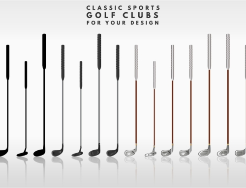 How Do You Select The Best Golf Putter?
