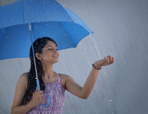 Things to do in Hyderabad during Monsoon